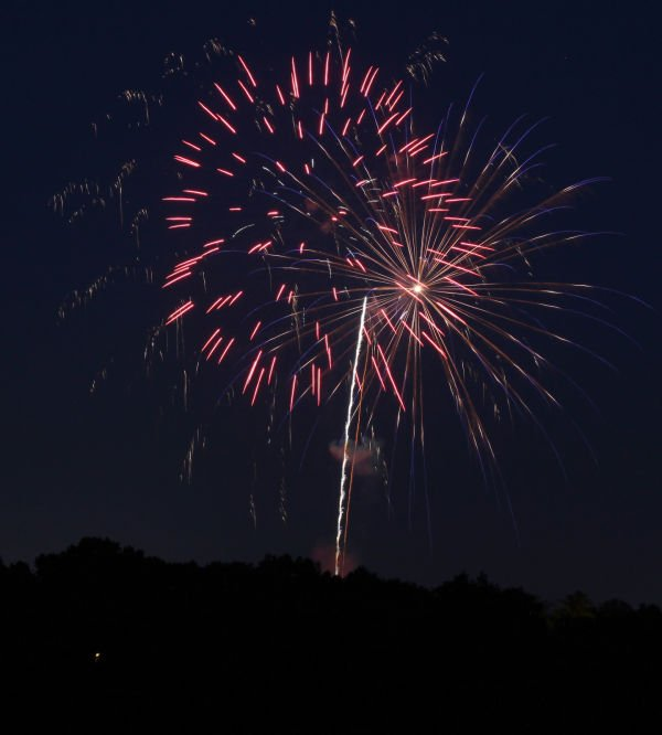 001 Washington MO Fireworks.jpg
