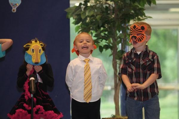 029 St Gert Preschool Graduation.jpg