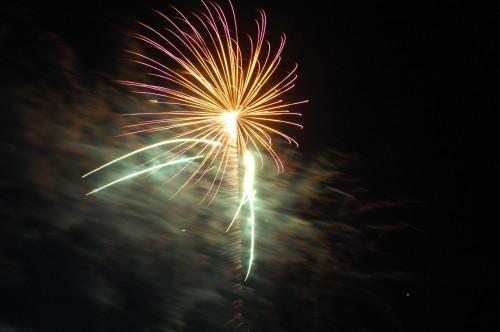 030 SCN fireworks.jpg