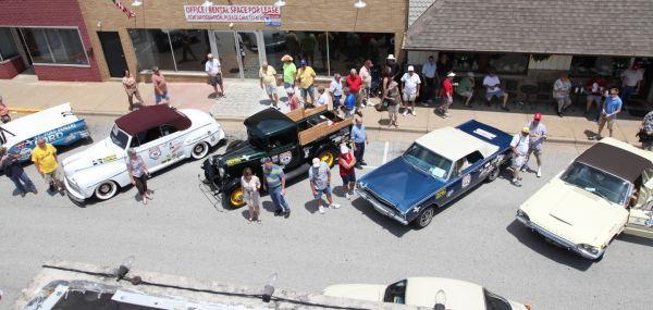 036 Great race Gallery 1.jpg