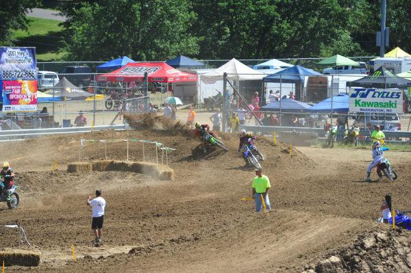 042FairMotocross13.jpg