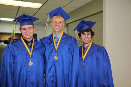 025 SFBRHS Grad 2012.jpg