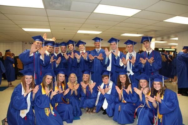 054 WHS graduation 2013.jpg
