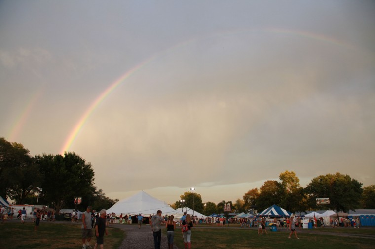 013 Fair Rainbow.jpg