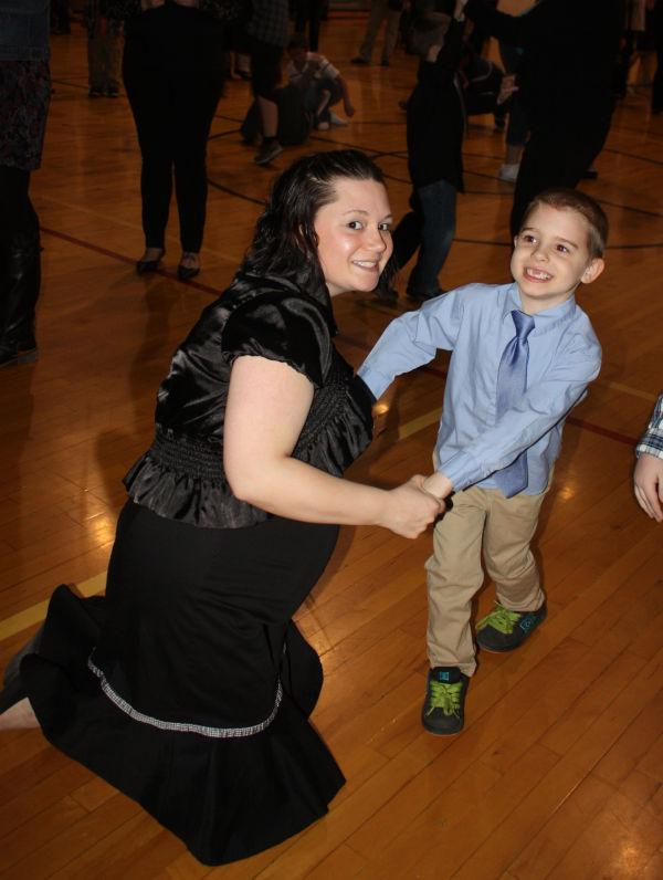 018 Union Family Dance 2014.jpg