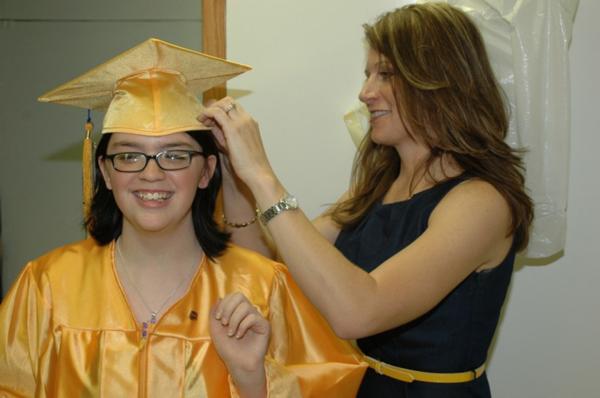 003 Londell 8th Grade Graduation.jpg