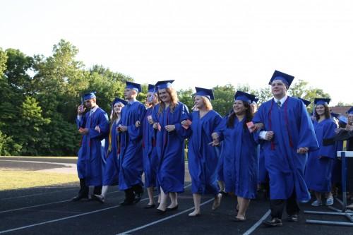060 WHS Grad 2012.jpg