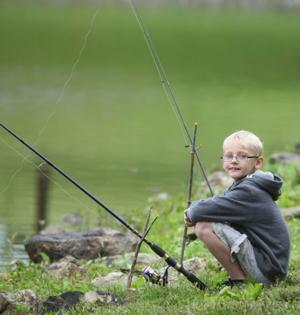 024 Fishing Derby Washington.jpg