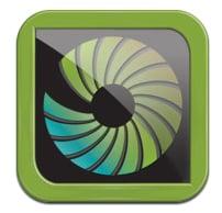 BreathalEyes App