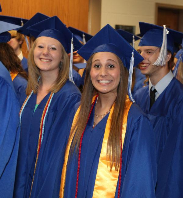 089 WHS graduation 2013.jpg