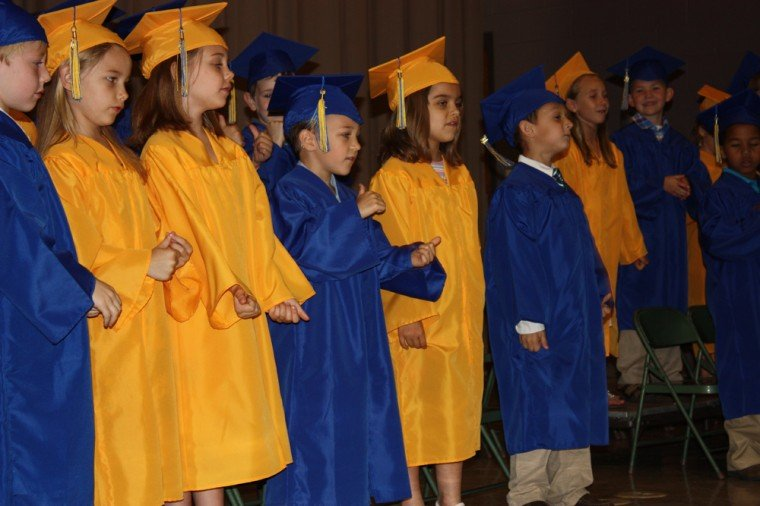 009 IC Kindergarten Graduation.jpg