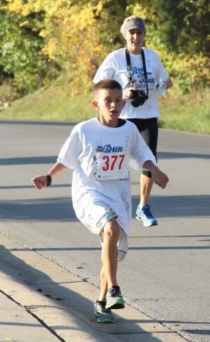 029 Run to read.jpg