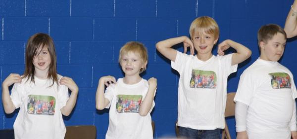 003 Labadie Kindergarten Celebration.jpg
