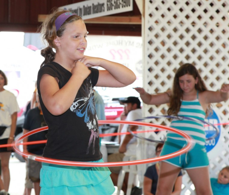 021 Fair Hula Hoop.jpg