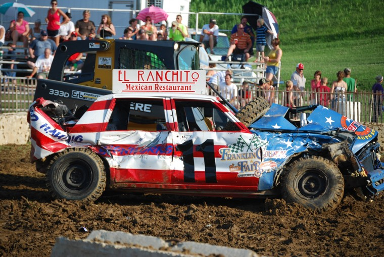 002 FCF Demo Derby.jpg