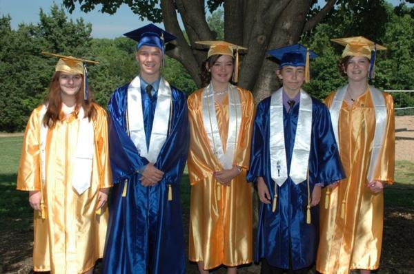 001 Londell 8th Grade Graduation.jpg