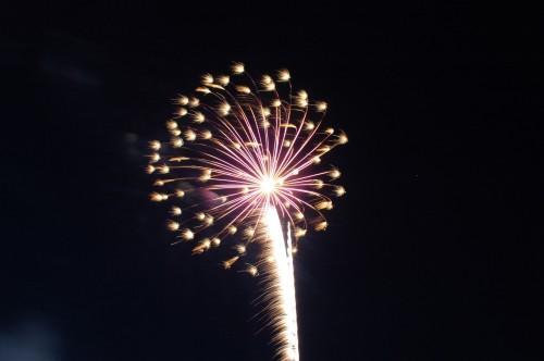 023 SCN fireworks.jpg