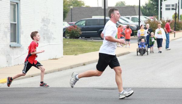 032 Run to Read 2013.jpg