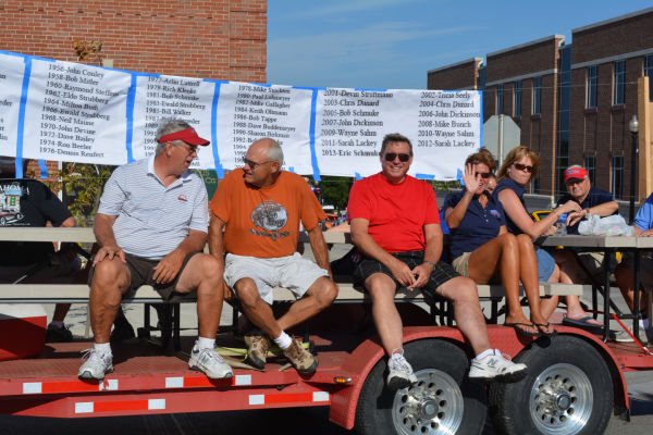 006 Franklin County Fair Parade 2014.jpg