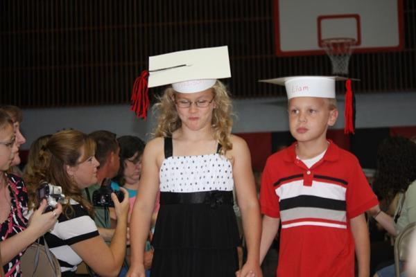 001 Beaufort Kindergarten Program.jpg