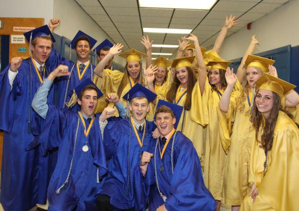018 SFBRHS graduation 2013.jpg