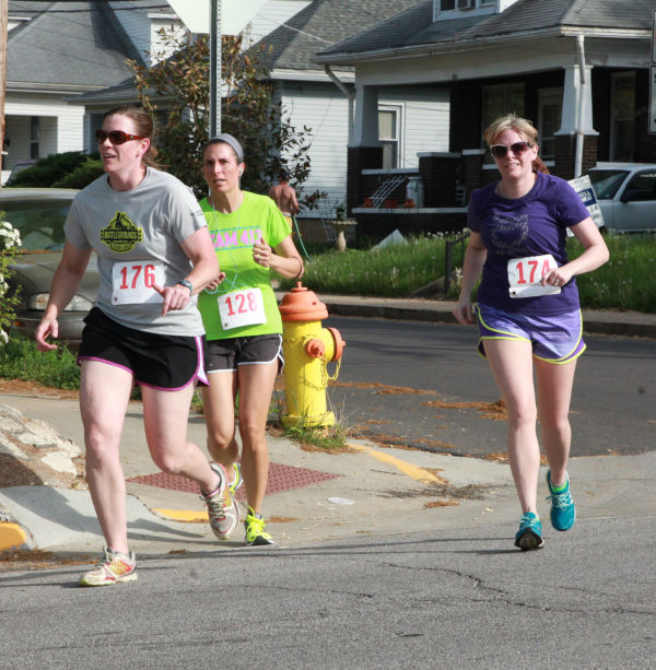 025 YMCA May Run 2014.jpg