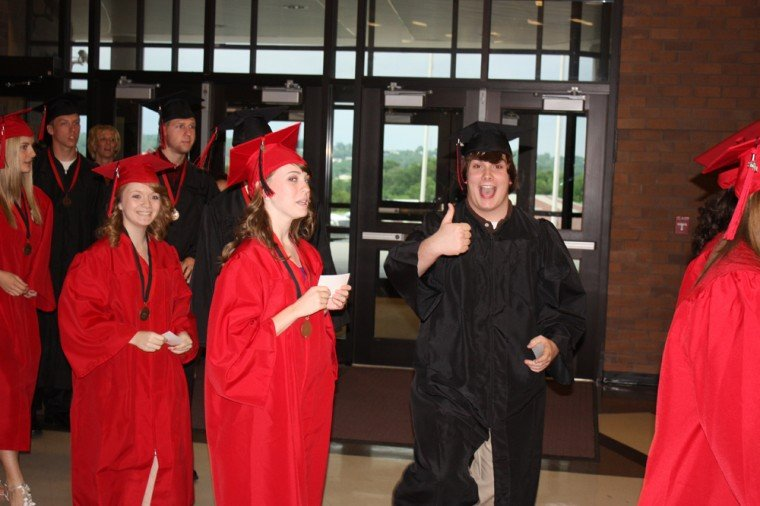028 Union High School Graduation.jpg