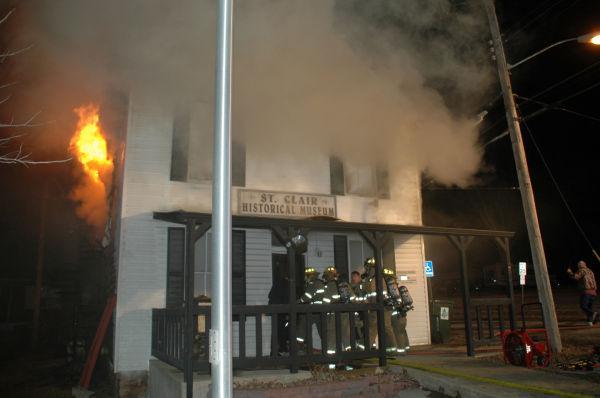 016 St Clair Museum Fire.jpg