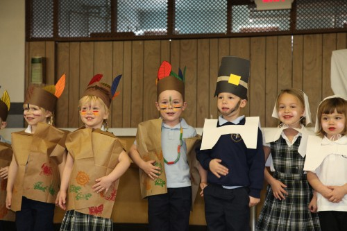 011 SFB Preschool.jpg