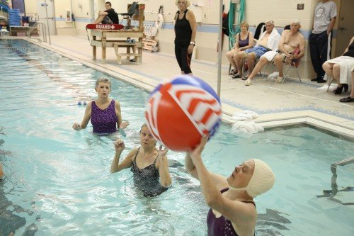 020 FCSG water volleyball.jpg