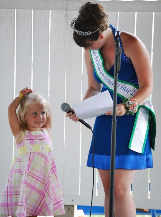 010 FCF Little Mr and Miss Contest.jpg