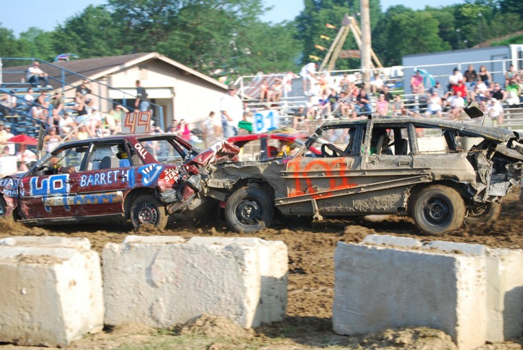014 FCF Demo Derby.jpg