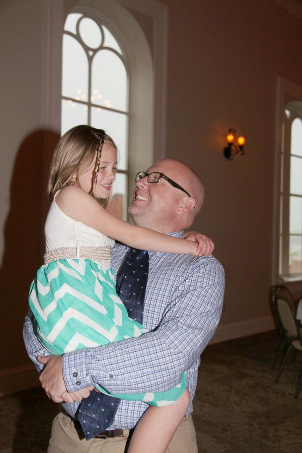 011 SFB Father Daughter Dance 2014.jpg