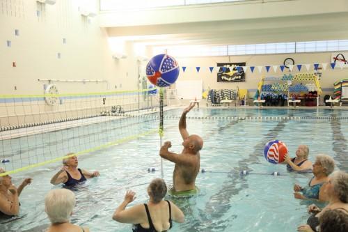 023 FCSG water volleyball.jpg