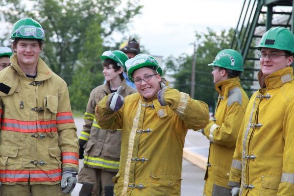 017 Junior Fire Academy 2014.jpg