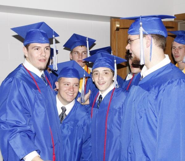 019 WHS Graduation 2011.jpg