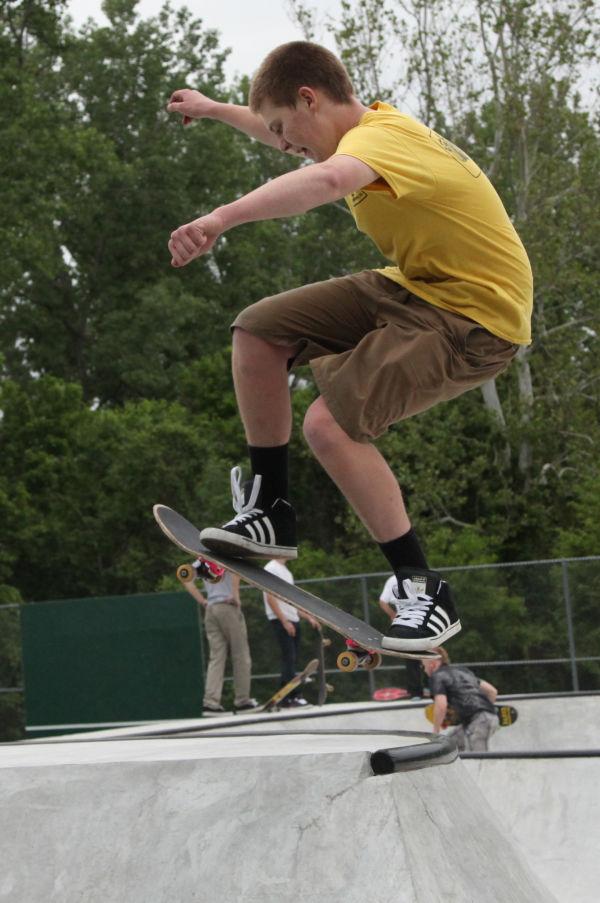 026 Skate Park Is Open.jpg