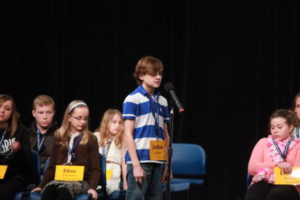 021 Spelling Bee 2014.jpg