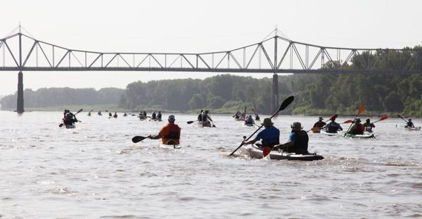 030 Race for the Rivers 2014.jpg