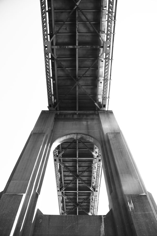 012 Missouri River Bridge in Black and White.jpg