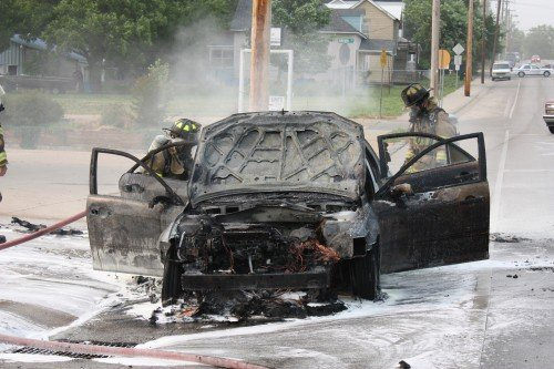 020 Union Car Fire.jpg