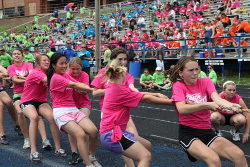 006 WSD tug of war.jpg