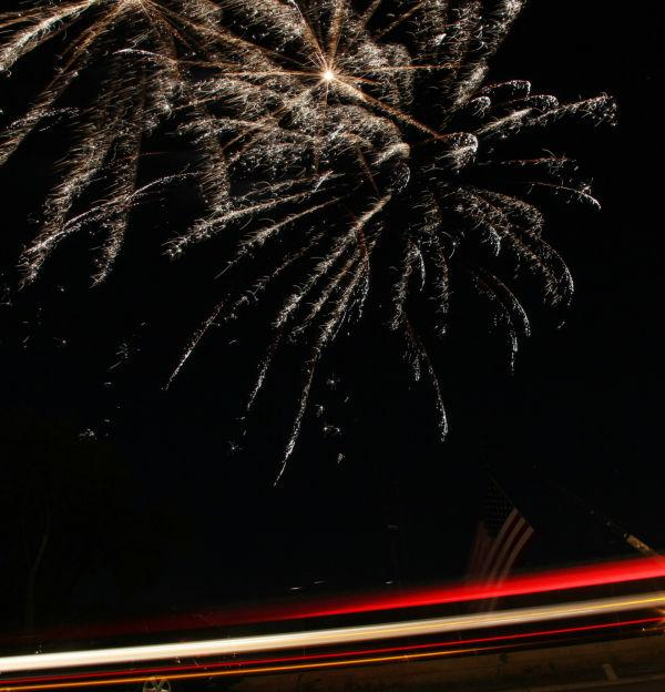 020 Fireworks in Washington May 24.jpg