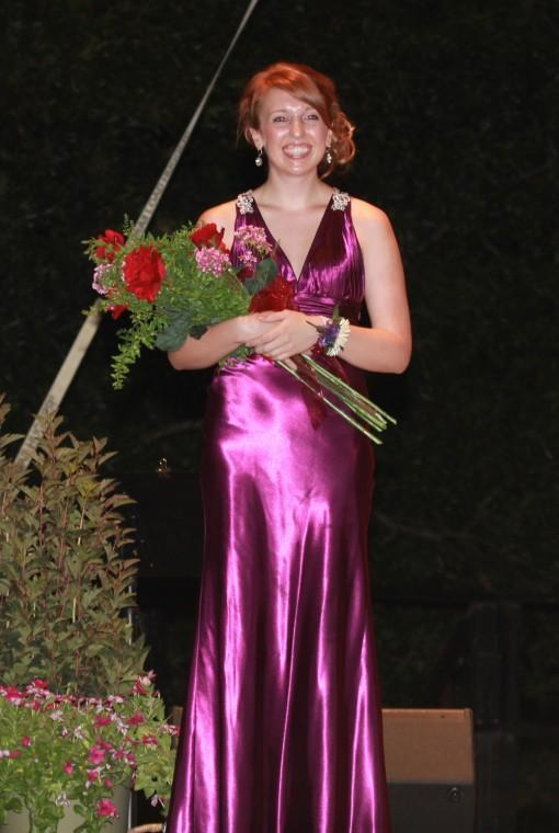 014 Fair Queen Contest.jpg