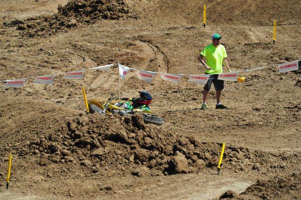 060FairMotocross13.jpg