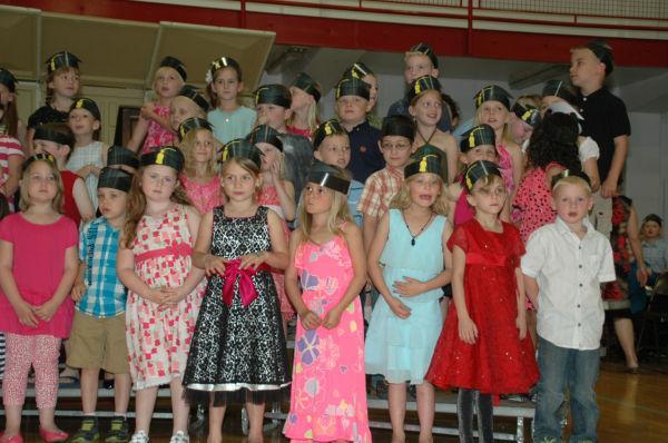 037 St Clair Kindergarten graduation.jpg