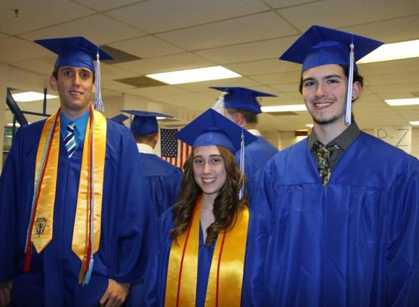 061 WHS Graduation 2011.jpg