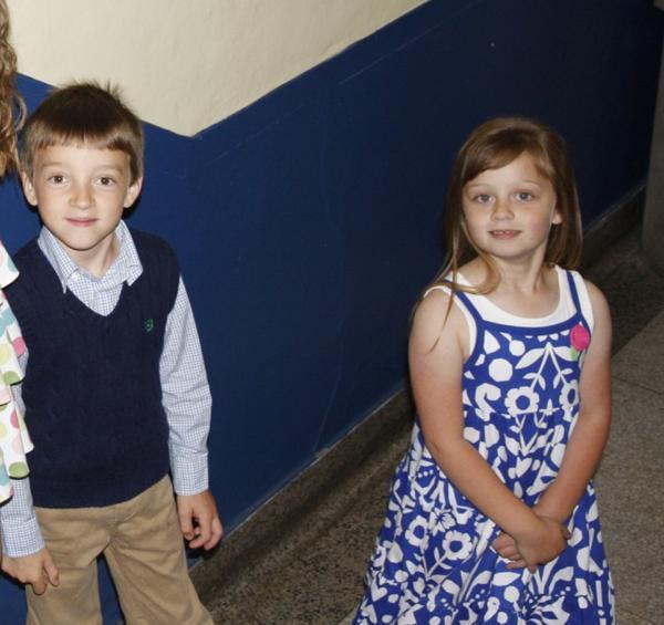 004 SFB kindergarten grads.jpg
