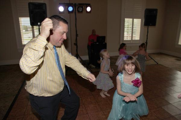 034 SFB Father Daughter Dance 2014.jpg