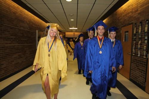066 SFBRHS Grad 2012.jpg